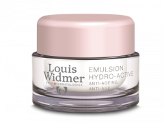 LW Moisture Emul. Hydro-Active np 50 ml
