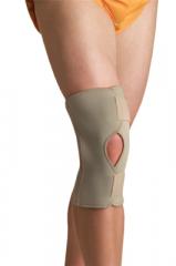 Thermoskin Knee Open Stabiliser 84284 M 1 kpl