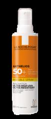 LRP ANTHELIOS SPF50+ -aurinkosuojasuihke  200 ml