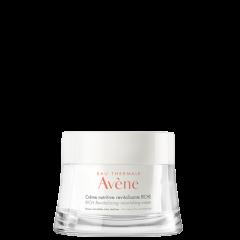 Avene Rich revitalizing cream 50 ml