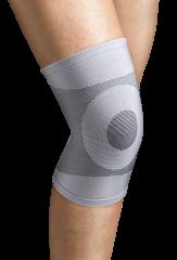 Thermoskin DYNAMIC  Knee Sleeve L/XL 86611 1 kpl