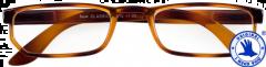 Lukulasit Classic G1300 +2.0, ruskea +2.0, RUSKEA
