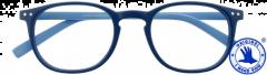 Lukulasit Junior G56000 +3.0, sininen +3.0, SININEN