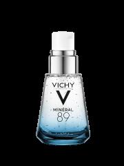 Vichy Mineral 89 tiiviste 30ml 30 ml